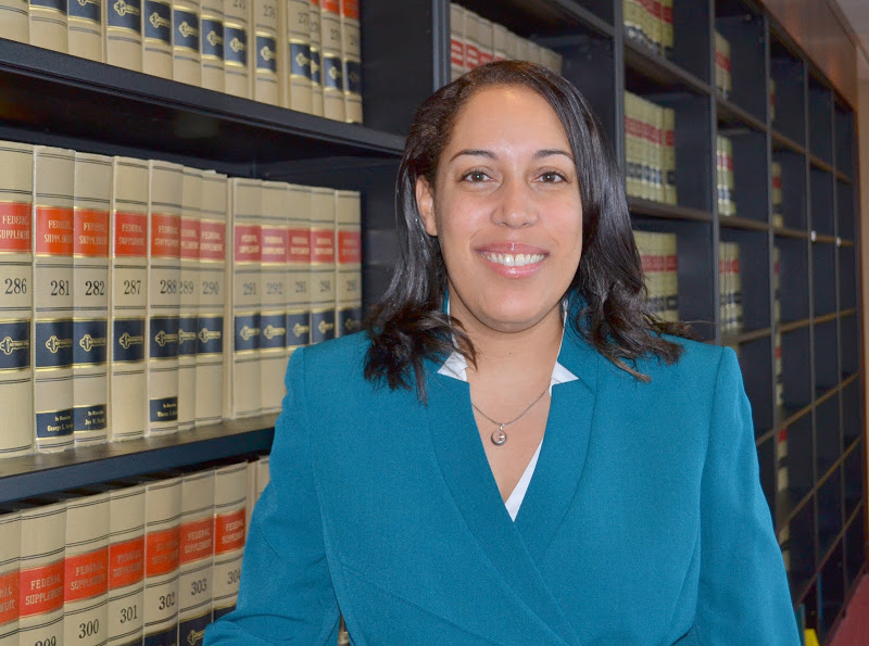 Vandeventer Black LLP hires local attorney and veteran to assist with complex litigation